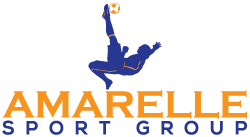 Amarelle Sport Group