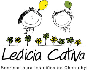 Ledicia Cativa